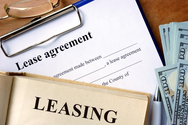 Regulating Leases in Condominiums