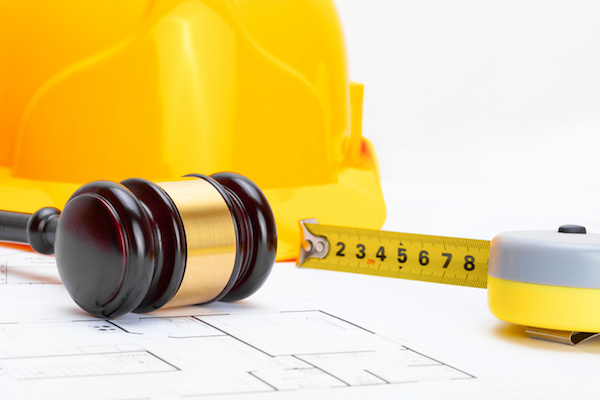 statutory construction cases Statutory construction in federal appellate tax cases: the effect of judges' social backgrounds and of other aspects of litigation daniel m schneider.