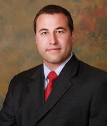 Carlos R. Arias