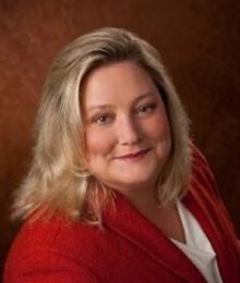 Jennifer L. Davis